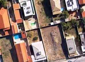 Lote em Enseada das Garças, Belo Horizonte, MG valor de R$ 700.000,00 no Lugar Certo