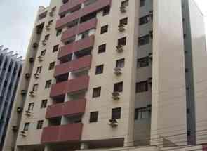 Apartamento, 3 Quartos, 1 Vaga, 1 Suite para alugar em Renascença 2, São Luís, MA valor de R$ 0,00 no Lugar Certo