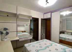 Casa em Condomínio, 4 Quartos, 4 Vagas, 3 Suites em Alameda Contorno Sul, Portal do Sol II, Goiânia, GO valor de R$ 1.500.000,00 no Lugar Certo