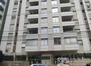 Apartamento, 4 Quartos, 1 Vaga, 1 Suite para alugar em Rua Santos, Centro, Londrina, PR valor de R$ 0,00 no Lugar Certo