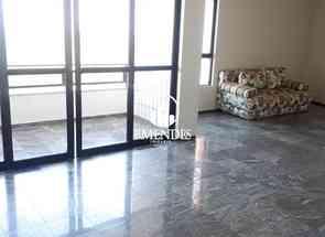 Apartamento, 4 Quartos, 2 Vagas, 1 Suite em Renascença 2, São Luís, MA valor de R$ 650.000,00 no Lugar Certo