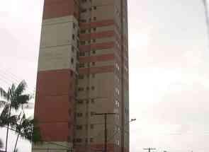 Apartamento, 2 Quartos, 1 Vaga para alugar em Rua 230, Leste Universitário, Goiânia, GO valor de R$ 750,00 no Lugar Certo