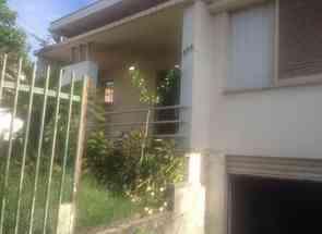 Casa em Condomínio, 4 Quartos, 2 Vagas em Cachoeirinha, Belo Horizonte, MG valor de R$ 620.000,00 no Lugar Certo