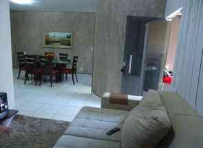 Casa, 3 Quartos, 4 Vagas, 1 Suite em Rua do Guaja, Jardim Atlântico, Goiânia, GO valor de R$ 360.000,00 no Lugar Certo