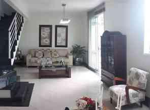 Casa, 4 Quartos, 4 Vagas, 1 Suite em Dos Pintassilgos, Cabral, Contagem, MG valor de R$ 1.300.000,00 no Lugar Certo