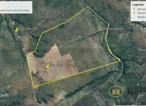 Rural em Zona Rural, Alto Parnaíba, MA valor de R$ 20.000.000,00 no Lugar Certo
