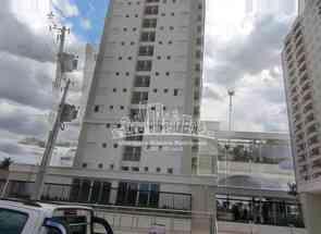Apartamento, 3 Quartos, 2 Vagas, 1 Suite em Rua E1, Vila Lucy, Goiânia, GO valor de R$ 289.000,00 no Lugar Certo
