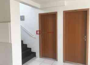 Apartamento, 2 Quartos, 1 Vaga em Rua Carlos Campos Motta, Itatiaia, Belo Horizonte, MG valor de R$ 210.000,00 no Lugar Certo