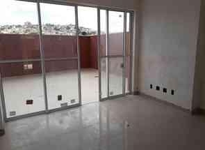 Apartamento, 2 Quartos, 2 Vagas, 1 Suite em Primavera, Belo Horizonte, MG valor de R$ 330.000,00 no Lugar Certo