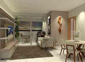 Apartamento, 3 Quartos, 2 Vagas, 1 Suite em Ana Lúcia, Sabará, MG valor de R$ 590.000,00 no Lugar Certo
