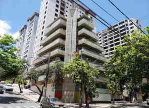 Prédio, 10 Vagas para alugar em Rio de Janeiro, Lourdes, Belo Horizonte, MG valor de R$ 56.000,00 no Lugar Certo
