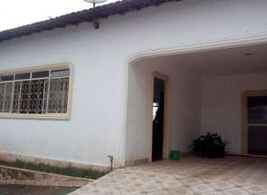 Casa, 4 Quartos, 3 Vagas, 2 Suites em Celina Park, Goiânia, GO valor de R$ 600.000,00 no Lugar Certo