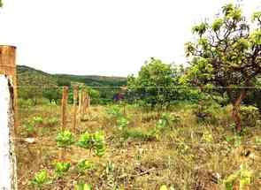Lote em Zona Rural, Jaboticatubas, MG valor de R$ 120.000,00 no Lugar Certo