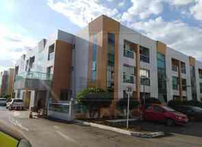 Apartamento, 1 Quarto para alugar em Sgas 905, Asa Sul, Brasília/Plano Piloto, DF valor de R$ 1.200,00 no Lugar Certo