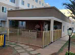 Apartamento, 2 Quartos, 1 Vaga em Rua 8, Parque Esplanada II, Valparaíso de Goiás, GO valor de R$ 120.000,00 no Lugar Certo