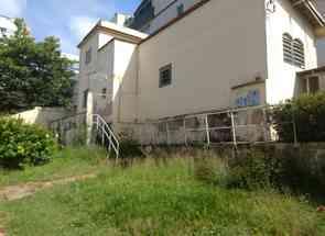 Casa, 2 Quartos, 1 Suite em Coração Eucarístico, Belo Horizonte, MG valor de R$ 1.558.000,00 no Lugar Certo