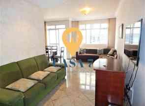 Apartamento, 3 Quartos, 1 Suite em Rua Professor Aníbal Mattos, Santo Antônio, Belo Horizonte, MG valor de R$ 400.000,00 no Lugar Certo