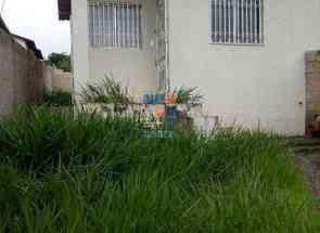Casa, 2 Quartos, 2 Vagas em Residencial Caio Martins, Esmeraldas, MG valor de R$ 110.000,00 no Lugar Certo