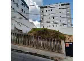 Lote em Fernão Dias, Belo Horizonte, MG valor de R$ 450.000,00 no Lugar Certo