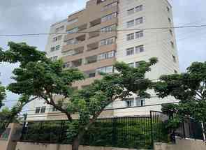 Apartamento, 3 Quartos, 1 Vaga, 1 Suite para alugar em Rua das Tangerinas, Vila Clóris, Belo Horizonte, MG valor de R$ 1.500,00 no Lugar Certo