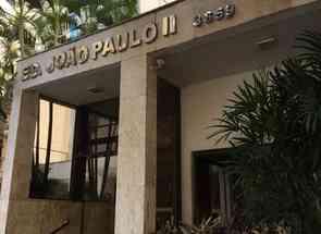 Apartamento, 2 Quartos, 1 Vaga para alugar em Rua T 37, Setor Bueno, Goiânia, GO valor de R$ 1.100,00 no Lugar Certo