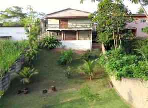 Casa, 4 Quartos, 3 Vagas, 3 Suites em Aldeia, Camaragibe, PE valor de R$ 700.000,00 no Lugar Certo