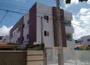Apartamento, 2 Quartos, 1 Vaga, 1 Suite em Bancários, João Pessoa, PB valor de R$ 200.000,00 no Lugar Certo
