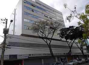 Sala para alugar em Rua Alberto Cintra, União, Belo Horizonte, MG valor de R$ 800,00 no Lugar Certo