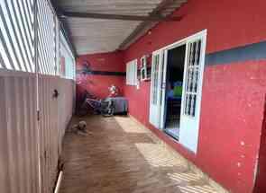 Casa, 4 Quartos, 2 Vagas, 1 Suite em Qnp 15 Conjunto S, Ceilândia Norte, Ceilândia, DF valor de R$ 210.000,00 no Lugar Certo