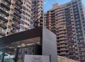 Apartamento, 2 Quartos, 1 Vaga, 1 Suite para alugar em Área Especial 02 Lote a/B Bloco C, Brasília, Brasília/Plano Piloto, DF valor de R$ 0,00 no Lugar Certo
