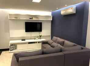 Apartamento, 3 Quartos, 1 Vaga, 1 Suite em Rua C258, Nova Suiça, Goiânia, GO valor de R$ 268.000,00 no Lugar Certo