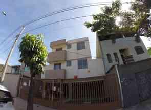Apartamento, 2 Quartos, 2 Vagas em Rua Cerejeira, Sapucaias III, Contagem, MG valor de R$ 179.000,00 no Lugar Certo