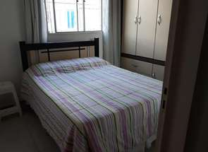 Apartamento, 3 Quartos, 1 Vaga em Ressaca, Contagem, MG valor de R$ 185.000,00 no Lugar Certo