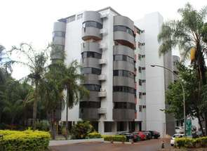 Apartamento, 2 Quartos, 1 Vaga, 1 Suite para alugar em Asa Sul, Brasília/Plano Piloto, DF valor de R$ 4.000,00 no Lugar Certo