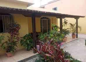 Casa, 3 Quartos, 2 Vagas em Serra Verde, Esmeraldas, MG valor de R$ 0,00 no Lugar Certo