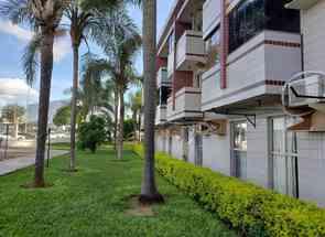 Quitinete, 1 Quarto, 1 Suite em Stn, Asa Norte, Brasília/Plano Piloto, DF valor de R$ 240.000,00 no Lugar Certo