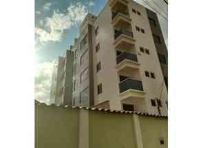 Cobertura, 3 Quartos, 2 Vagas, 1 Suite em Arvoredo, Contagem, MG valor de R$ 650.000,00 no Lugar Certo