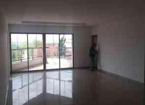 Área Privativa, 4 Quartos, 3 Vagas, 1 Suite para alugar em Rua Joao Antonio Cardoso, Ouro Preto, Belo Horizonte, MG valor de R$ 3.000,00 no Lugar Certo