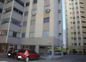 Apartamento, 3 Quartos, 1 Vaga, 2 Suites em Papicu, Fortaleza, CE valor de R$ 310.000,00 no Lugar Certo