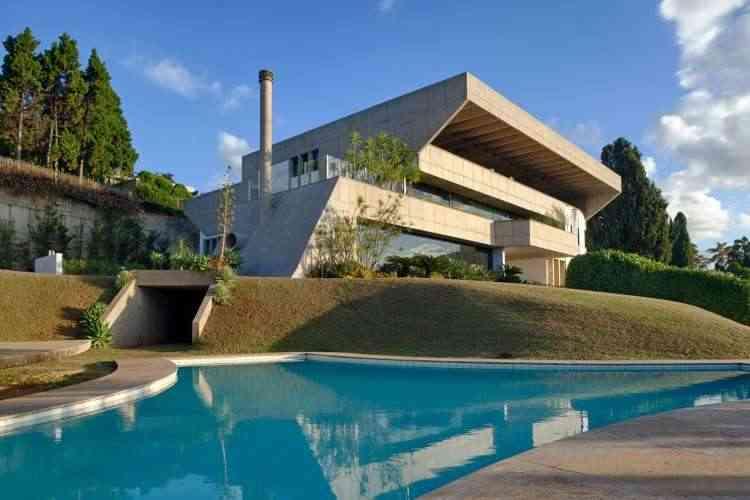 Gustavo Xavier/Fotografia de Arquitetura/Divulgação