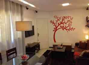 Apartamento, 2 Quartos, 1 Vaga em Jardim Atlântico, Belo Horizonte, MG valor de R$ 220.000,00 no Lugar Certo