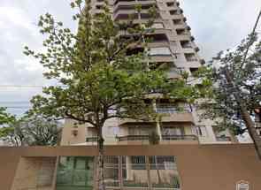 Apartamento, 3 Quartos, 1 Vaga, 1 Suite em Rua Gustavo Barroso, Jardim Shangri-la a, Londrina, PR valor de R$ 390.000,00 no Lugar Certo