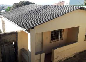 Casa, 3 Quartos em Rua Humberto de Campos, Santa Mônica, Belo Horizonte, MG valor de R$ 400.000,00 no Lugar Certo