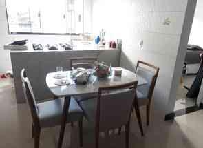 Apartamento, 2 Quartos em Setor de Mansões de Sobradinho, Sobradinho, DF valor de R$ 120.000,00 no Lugar Certo
