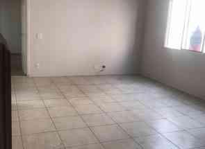 Cobertura, 3 Quartos, 2 Vagas, 1 Suite para alugar em Rua Benjamim Flores, Santo Antônio, Belo Horizonte, MG valor de R$ 2.200,00 no Lugar Certo