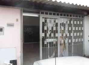 Casa, 2 Quartos, 1 Vaga para alugar em Rua Rosenval Alves dos Santos, Residencial Monte Carlo, Goiânia, GO valor de R$ 700,00 no Lugar Certo