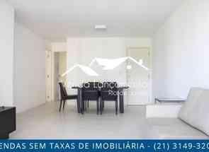 Apartamento, 3 Quartos, 2 Vagas, 3 Suites em Barra da Tijuca, Rio de Janeiro, RJ valor de R$ 1.276.500,00 no Lugar Certo