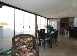Cobertura, 3 Quartos, 2 Vagas, 1 Suite em Camargos, Belo Horizonte, MG valor de R$ 590.000,00 no Lugar Certo