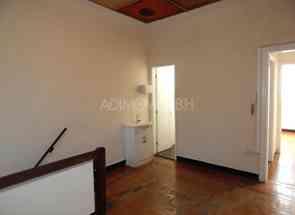 Casa Comercial para alugar em Av. Afonso Pena, Funcionários, Belo Horizonte, MG valor de R$ 3.200,00 no Lugar Certo