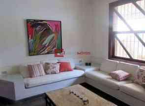 Casa, 3 Quartos, 2 Vagas, 1 Suite em Rua Adauto Feitosa, Dona Clara, Belo Horizonte, MG valor de R$ 680.000,00 no Lugar Certo